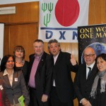 DXN group photo