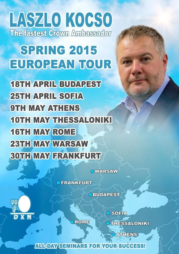 2015_spring_tour