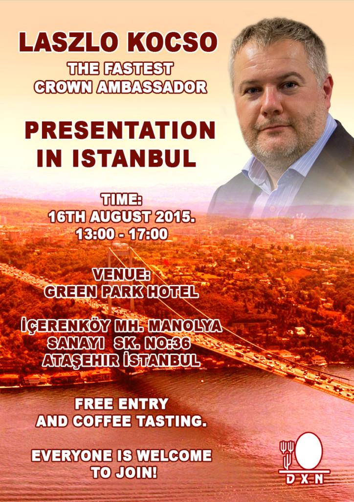 istanbul_presentation