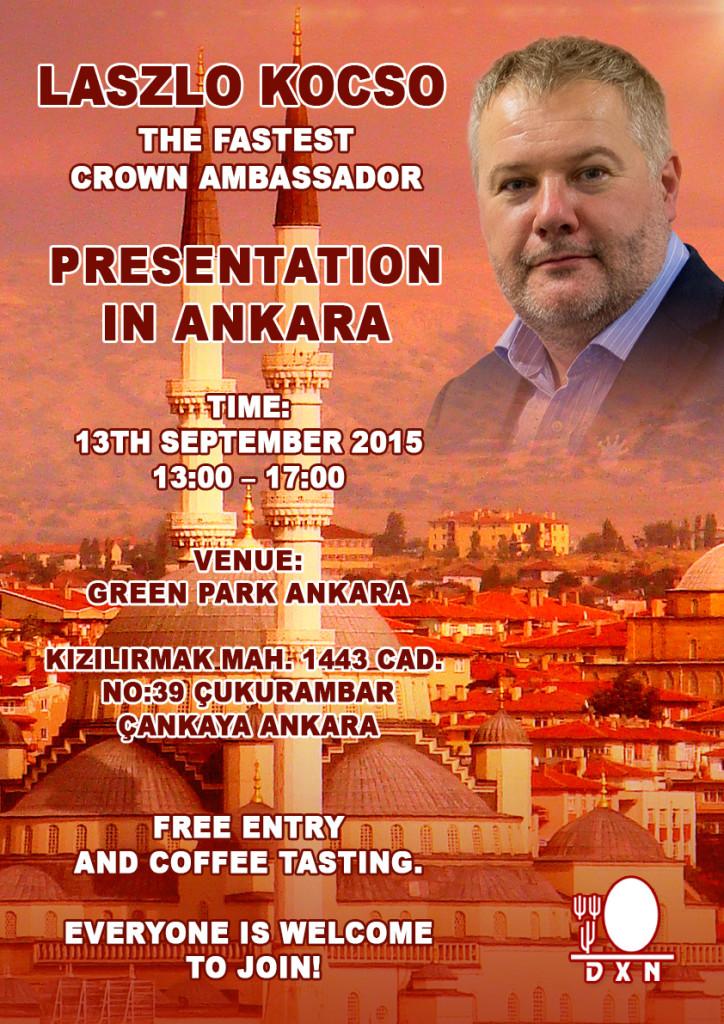 poster_ankara