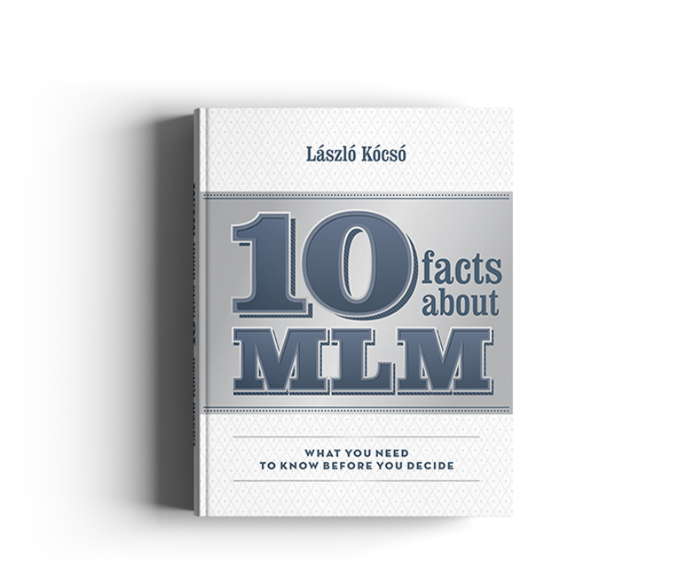 Mlm Business In Hungary 2019 Power Of Mlm Business
